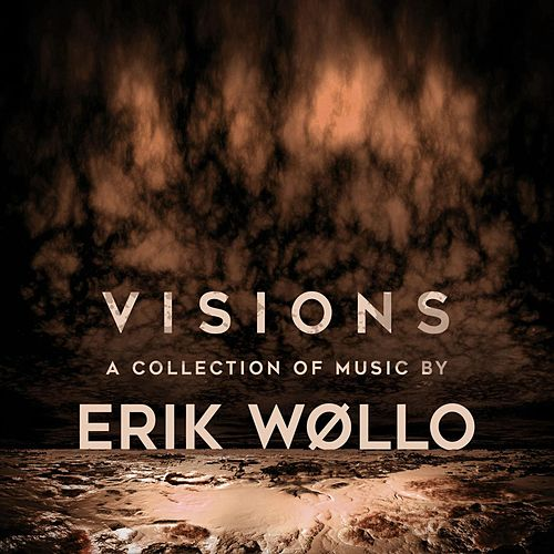 Play & Download An Introduction to the soundworld of… by Erik Wøllo | Napster