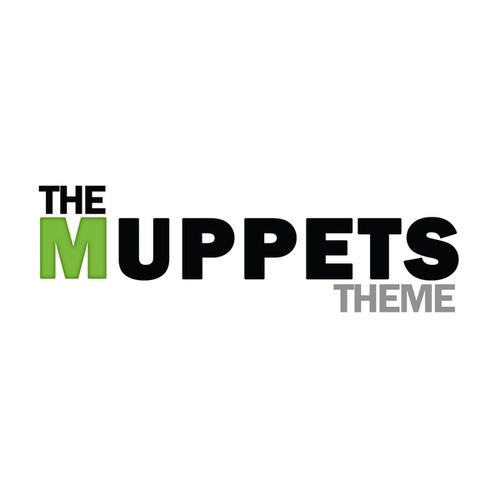 Play & Download The Muppets by London Music Works | Napster