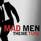 Play & Download Mad Men Theme Tune by London Music Works | Napster