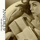 Play & Download You and Only You by Anchoress | Napster