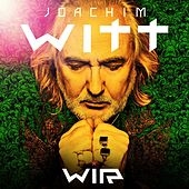 Play & Download Wir (Live Audio Album) by Joachim Witt | Napster