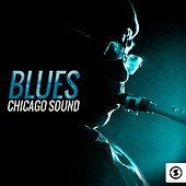 Blues: Chicago Sound by Various Artists