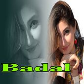 Badal by Various Artists