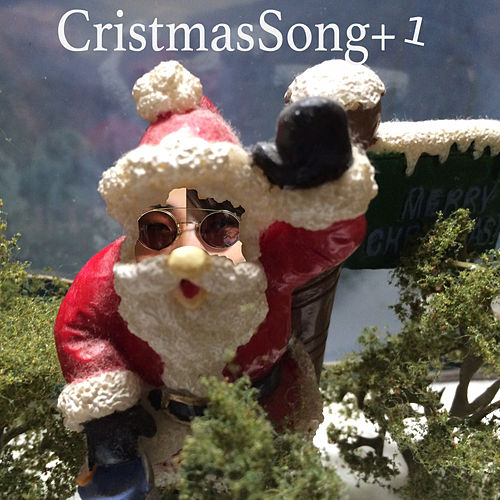 Chirstmas Song+1 by Sniper