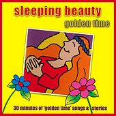 Play & Download Sleeping Beauty - Golden Time by Kidzone | Napster