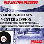 Winter Session - EP by Various Artists