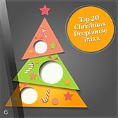 Play & Download Top 20 Christmas Deephouse Traxx - EP by Various Artists | Napster