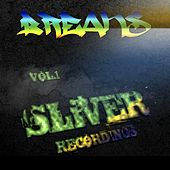 SLiVER Music Breaks, Vol. 1 - EP by Various Artists