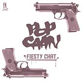 Play & Download Fiesty Chat - Single by Popcaan | Napster