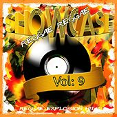 Play & Download Stingray Showcase, Vol. 9 by Various Artists | Napster