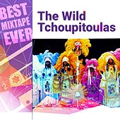 Play & Download Best Mixtape Ever: The Wild Tchoupitoulas by Wild Tchoupitoulas | Napster