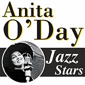 Jazz Stars by Anita O'Day