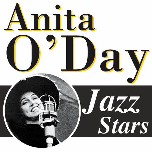 Jazz Stars by Anita O'Day
