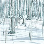 Play & Download Harp & Holly by Harp | Napster