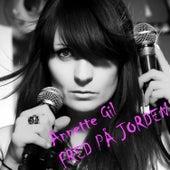Play & Download Fred På Jorden by Annette Gil | Napster