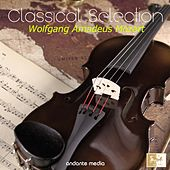 Classical Selection - Mozart: