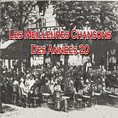 Play & Download Les meilleures chansons des anèes 20 by Various Artists | Napster