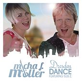 Play & Download Dresden Dance by El Micha | Napster