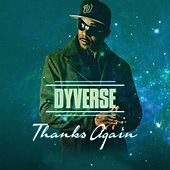Play & Download Thanks Again by Dyverse | Napster