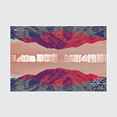 Play & Download Parting The Sea Between Brightness and Me by Touché Amoré | Napster