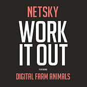 Work It Out by Netsky