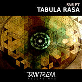 Play & Download Tabula Rasa by Swift | Napster
