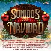 Play & Download Sonidos de la Navidad by Various Artists | Napster