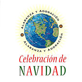 Play & Download Celebración De Navidad by The Integrity Worship Singers | Napster