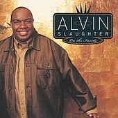 Play & Download On the Inside by Alvin Slaughter | Napster