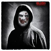 Play & Download Zombie Nation by Blush | Napster