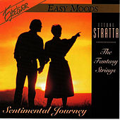 Sentimental Journey by The Fantasy Strings