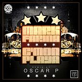 Play & Download Cmon Playa - Single by Mark Farina | Napster