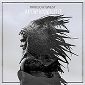 Daytime Moonlight - Single by Tribe