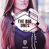 Play & Download The Big Ones, Vol. 4 by Various Artists | Napster
