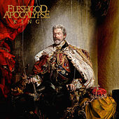 Play & Download King by Fleshgod Apocalypse | Napster