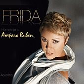 Play & Download Homenaje a Amparo Rubín by Frida | Napster