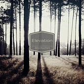 Elevation by Jens Buchert
