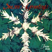 Play & Download Season's Greetings From Moe by moe. | Napster