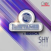 Play & Download Shy by Distance | Napster