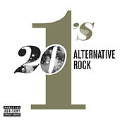 Play & Download 20 #1's: Alternative Rock by Various Artists | Napster