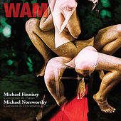 Play & Download Wam by Michael Norsworthy | Napster
