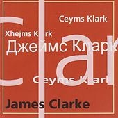 James Clark by Various Artists