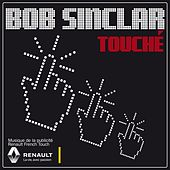 Play & Download Touché (Radio Edit) by Bob Sinclar | Napster
