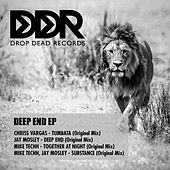 Play & Download Deep End by Various Artists | Napster