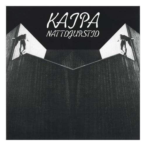 Nattdjurstid (Remastered) von Kaipa