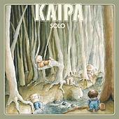 Solo (Remastered) by Kaipa
