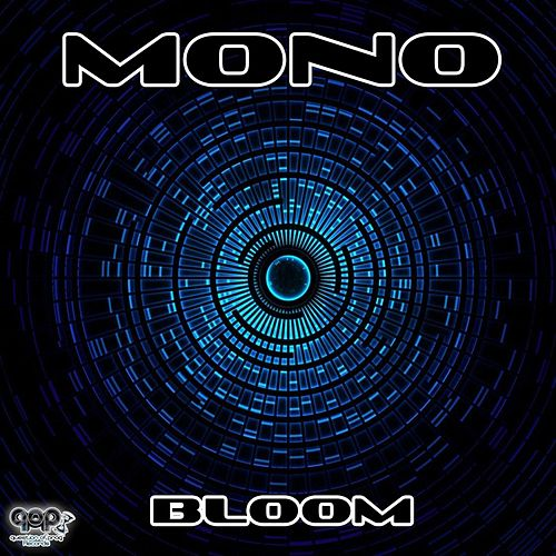 Play & Download Bloom by Mono | Napster