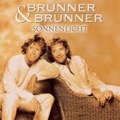 Play & Download Sonnenlicht by Brunner & Brunner | Napster