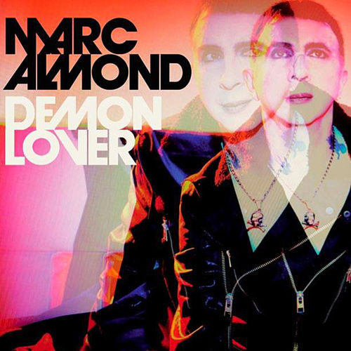 Demon Lover EP by Marc Almond