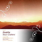 Play & Download Soul Craters by Duality | Napster